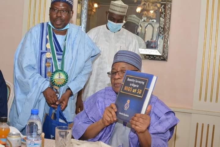 https://niqs.org.ng/wp-content/uploads/2020/11/NIQS-President-M-Abba-Tor-and-Grand-Patron-Gen-Ibrahim-Babangida.jpg